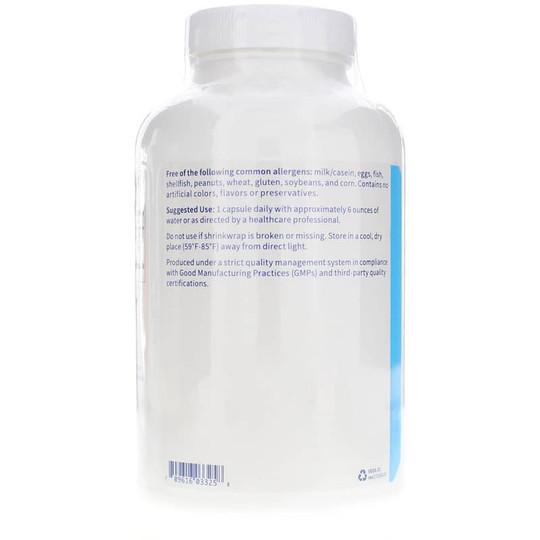 Bi-Carb Formula Sodium & Potassium Bicarbonate
