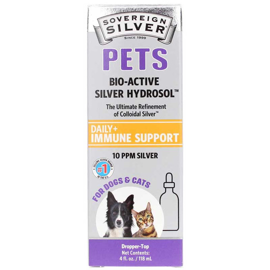 bio-active-silver-for-pets-dropper-SVS-4-oz
