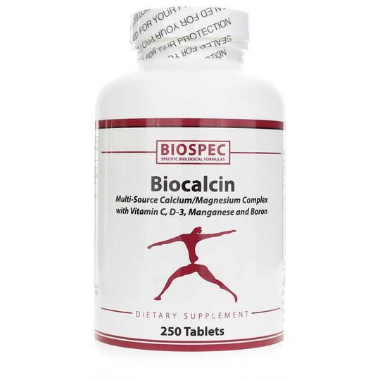 Biocalcin