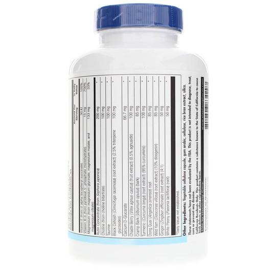 BioFem PMS
