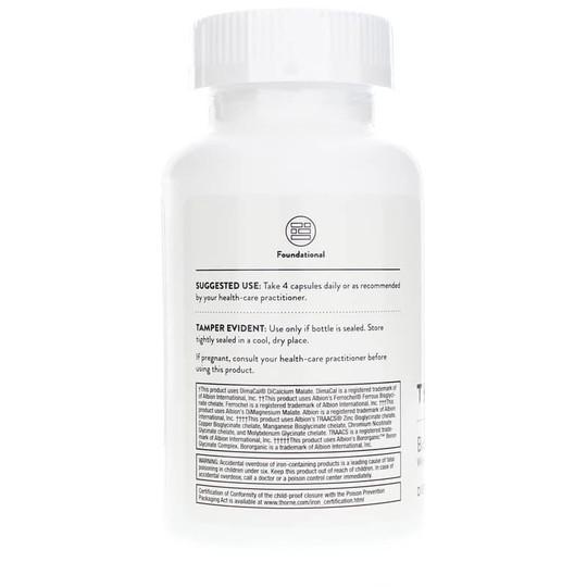 Biomins®