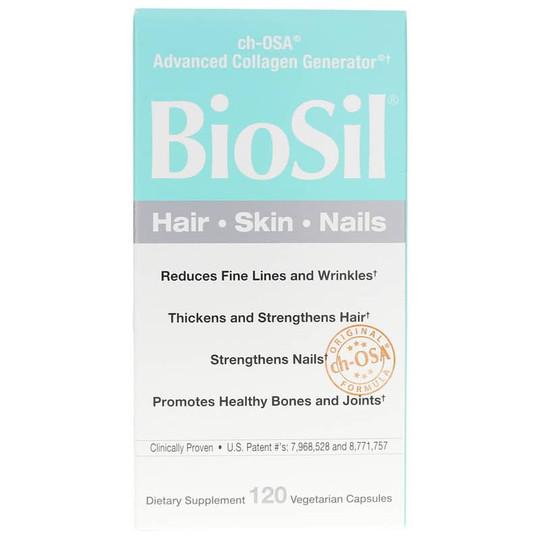 biosil-hair-skin-nails-caps-NF-120-vg-cpsls