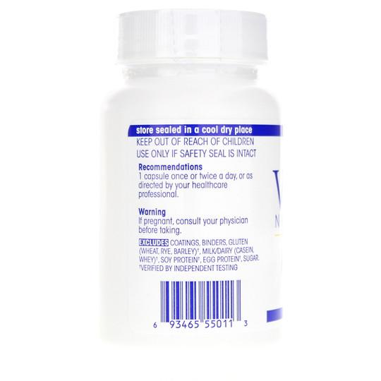 Biotin 10 Mg