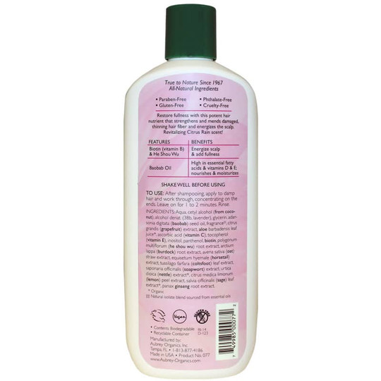 biotin-repair-conditioner-renew-replenish-AUB-11-oz