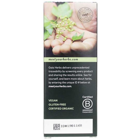 black-elderberry-nighttime-syrup-GH-5_4-oz