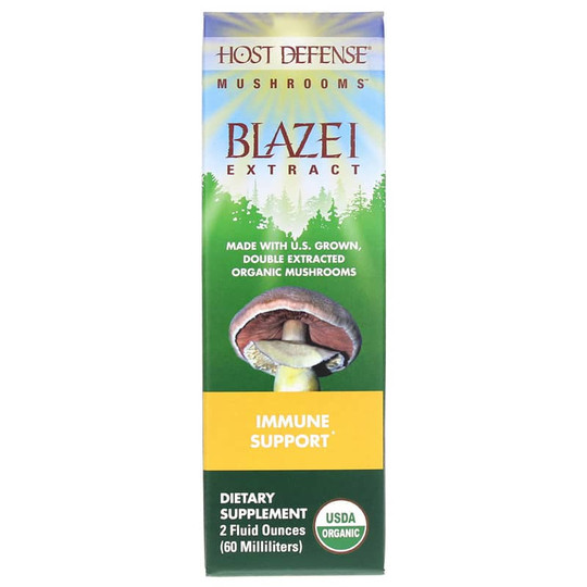 blazei-extract-immune-support-HDF-2-oz