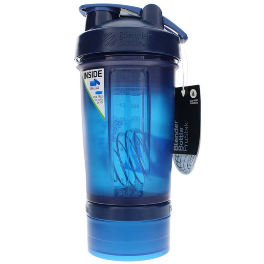 blender-bottle-prostak-BLD-navy
