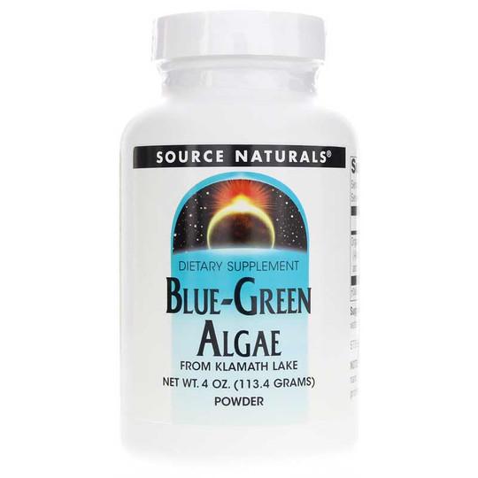 blue-green-algae-powder-SNN-4-oz
