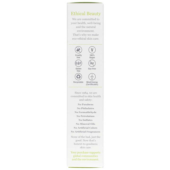 Blue Light Shield Concentrated Serum