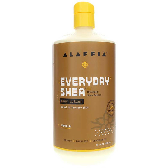 body-lotion-everyday-shea-ALF-van