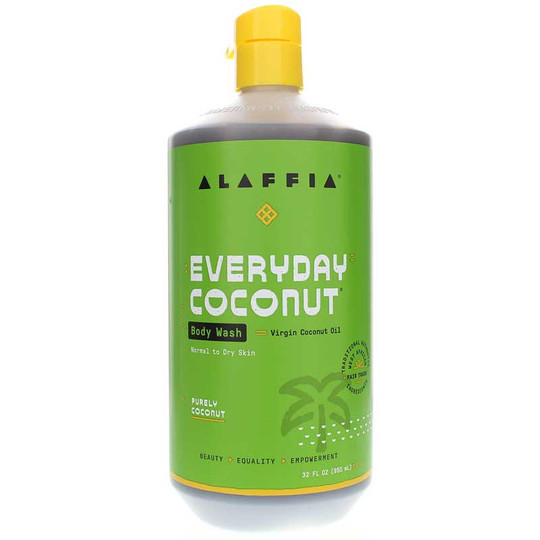 body-wash-everyday-coconut-ALF-purely-ccnt-32-oz