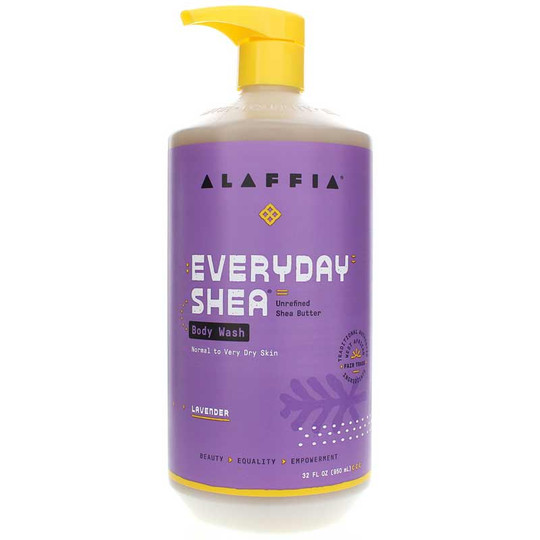 body-wash-everyday-shea-ALF-lvndr