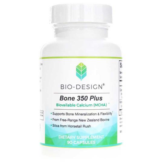 Bone 350 Plus