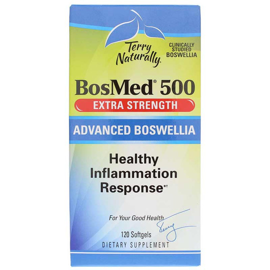 bosmed-500-extra-strength-advanced-boswellia-TNT-120-sfgls