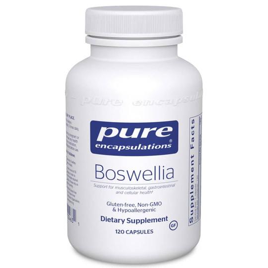 boswellia-PEC-120-cpsls