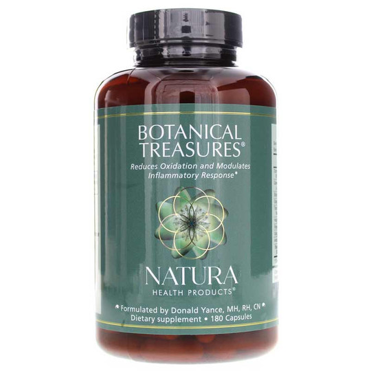 botanical-treasures-NHP-180-cpsls