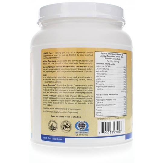 brown-rice-protein-organic-JRF-van