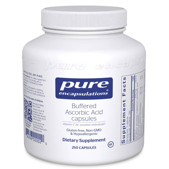 buffered-ascorbic-acid-capsules-PEC-250-cpsls