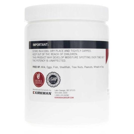 buffered-vitamin-c-powder-KRK-unflv