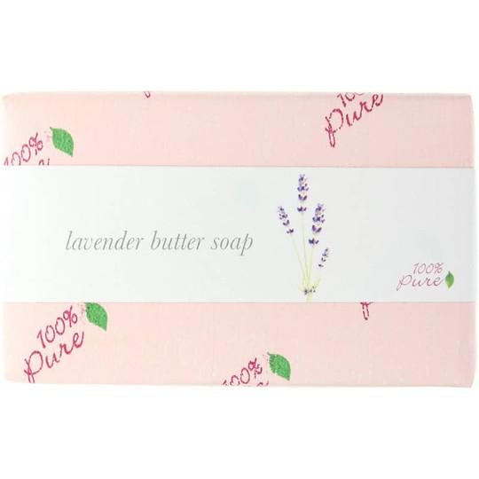 butter-soap-100P-lvndr