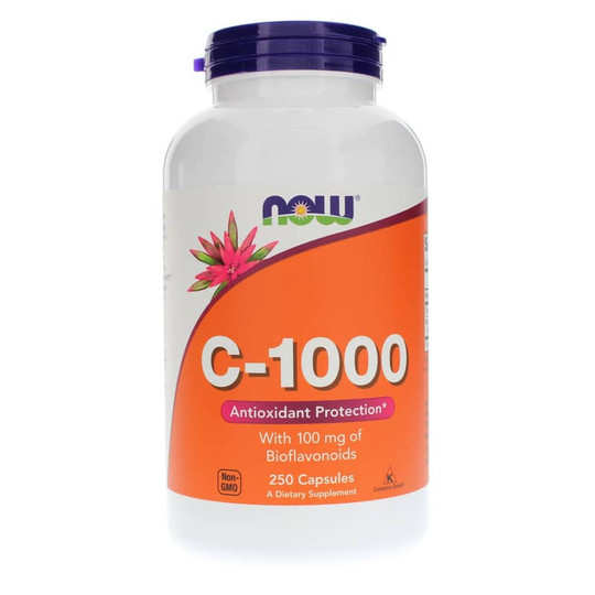 c-1000-100-mg-bioflavonoids-NOW-250-cpsls