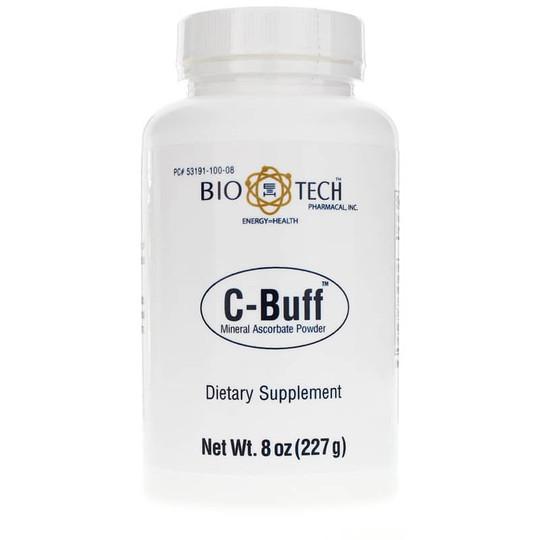 C-Buff Powder