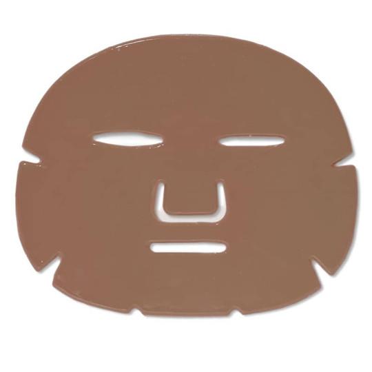 Caffeine Mask, 5 Piece(s)