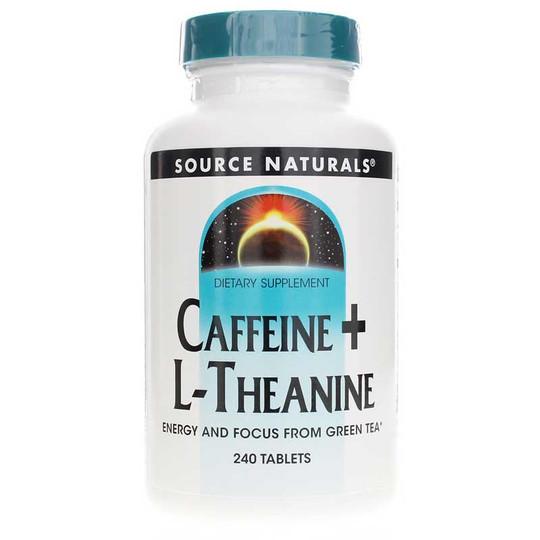 caffeine-plus-l-theanine-SNN-240-tblts