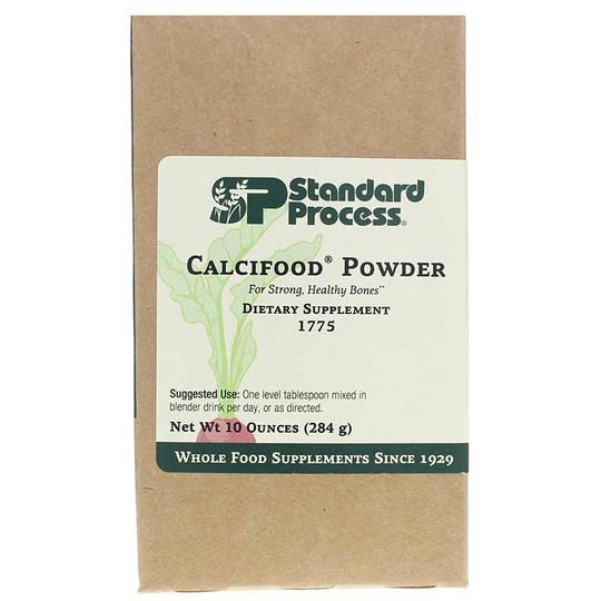 Calcifood Powder
