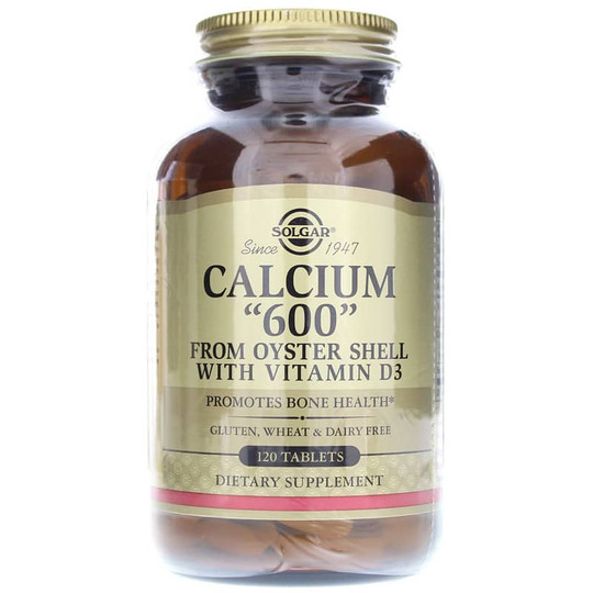 calcium-600-from-oyster-shell-SLG-120-tblts