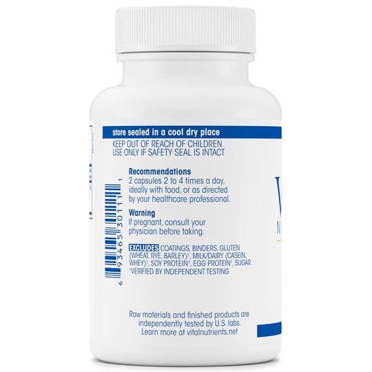 Calcium (Citrate/Malate) 150 Mg
