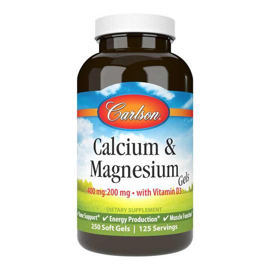 calcium-magnesium-gels-CL-250-sftgls