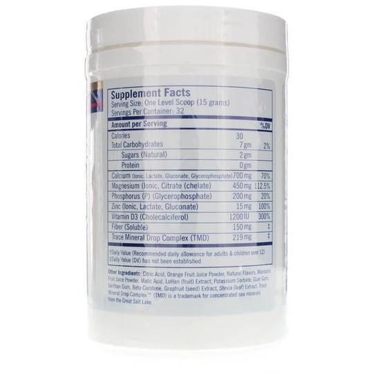 calcium-magnesium-zinc-with-stevia-BN-orng