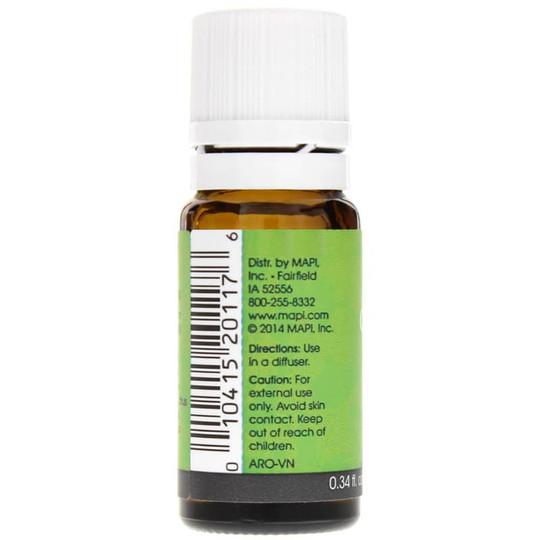 Calming Vata Aroma Oil Blend
