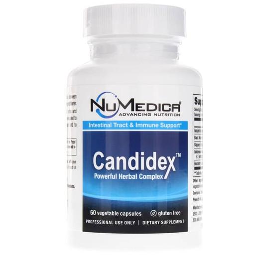 Candidex