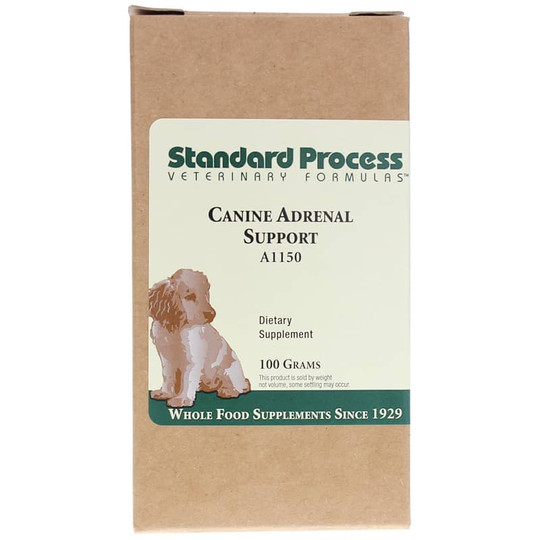 canine-adrenal-support-SP-100-grs