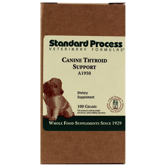 canine-thyroid-support-SP-100-grs