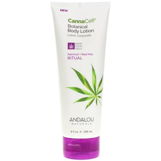 cannacell-botanical-body-lotion-ADN-ritual