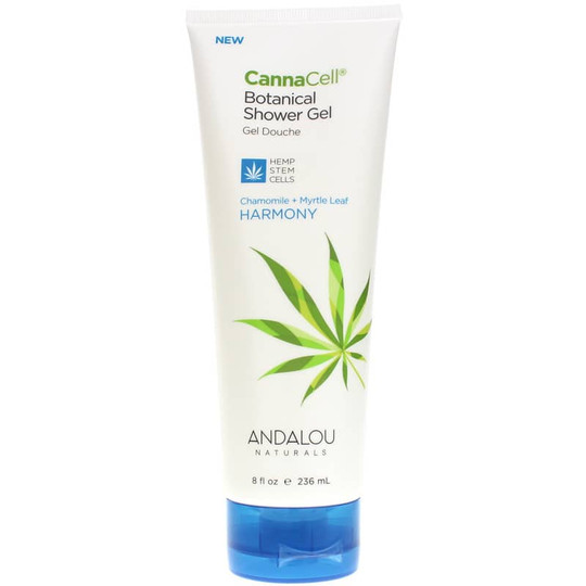 cannacell-botanical-shower-gel-ADN-harmony