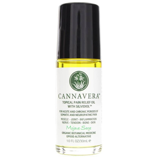 cannavera-topical-pain-relief-oil-roll-on-LNC-1-oz