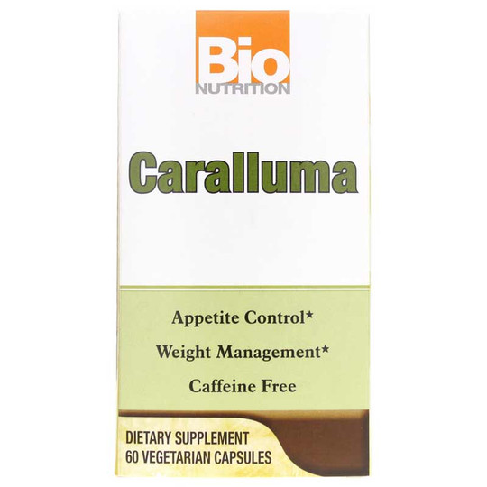 Caralluma 1000 Mg