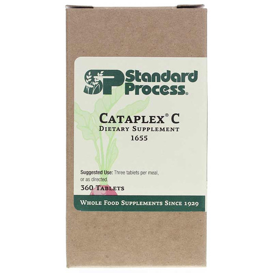 cataplex-c-SP-360-tblts