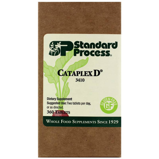 cataplex-d-SP-360-tblts