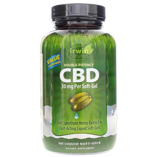 cbd-30-mg-IRN-90-lqd-sfgls