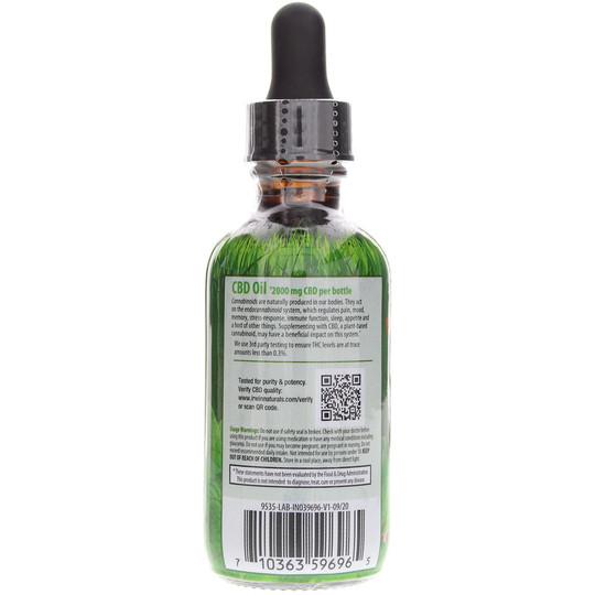 cbd-oil-2000-mg-IRN-pepmnt