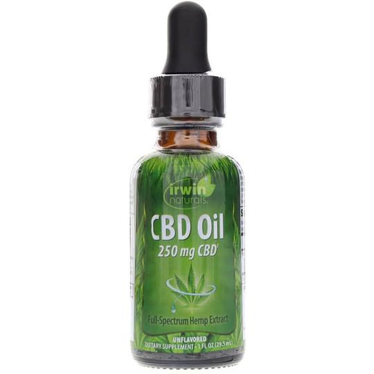 cbd-oil-250-mg-IRN-unflv
