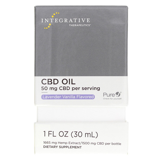 cbd-oil-50-mg-INT-lvndr-van