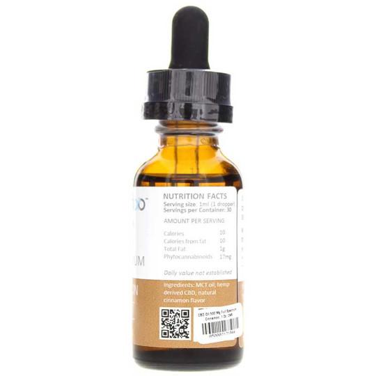cbd-oil-500-mg-full-spectrum-CNR-cinn