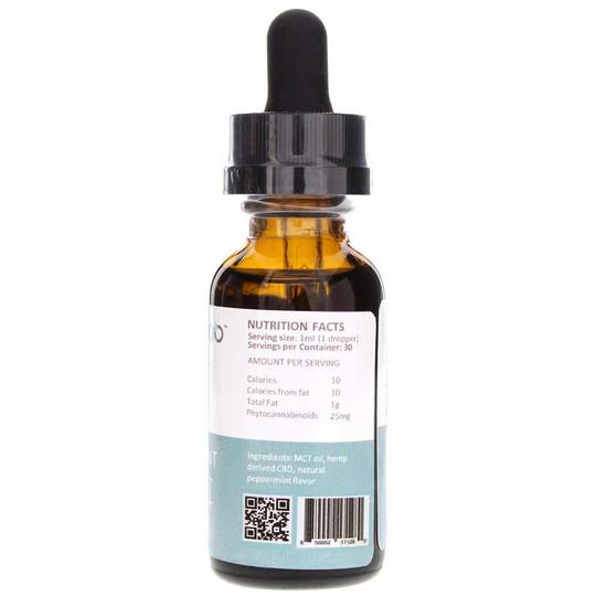 cbd-oil-750-mg-isolate-CNR-pepmnt
