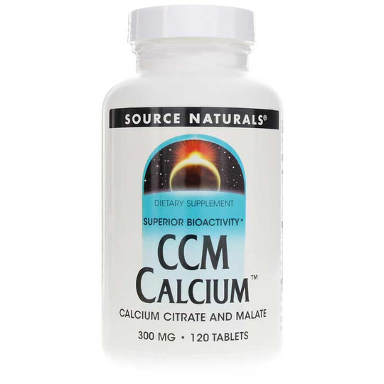 ccm-calcium-300-mg-SNN-120-tblts